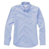 Camisa Oxford Large - Wagner