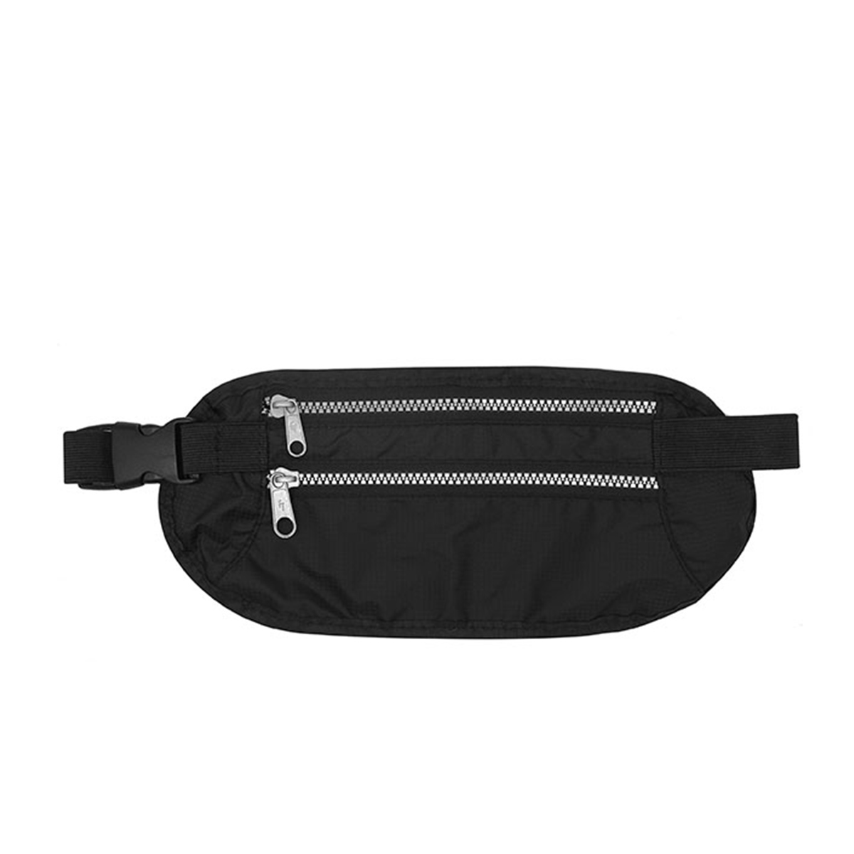 Waist Bag-Fast Travel