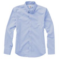 Camisa Oxford Medium - Wagner
