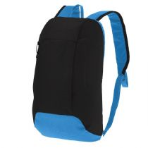 Mochila Walking Large-Slazenger